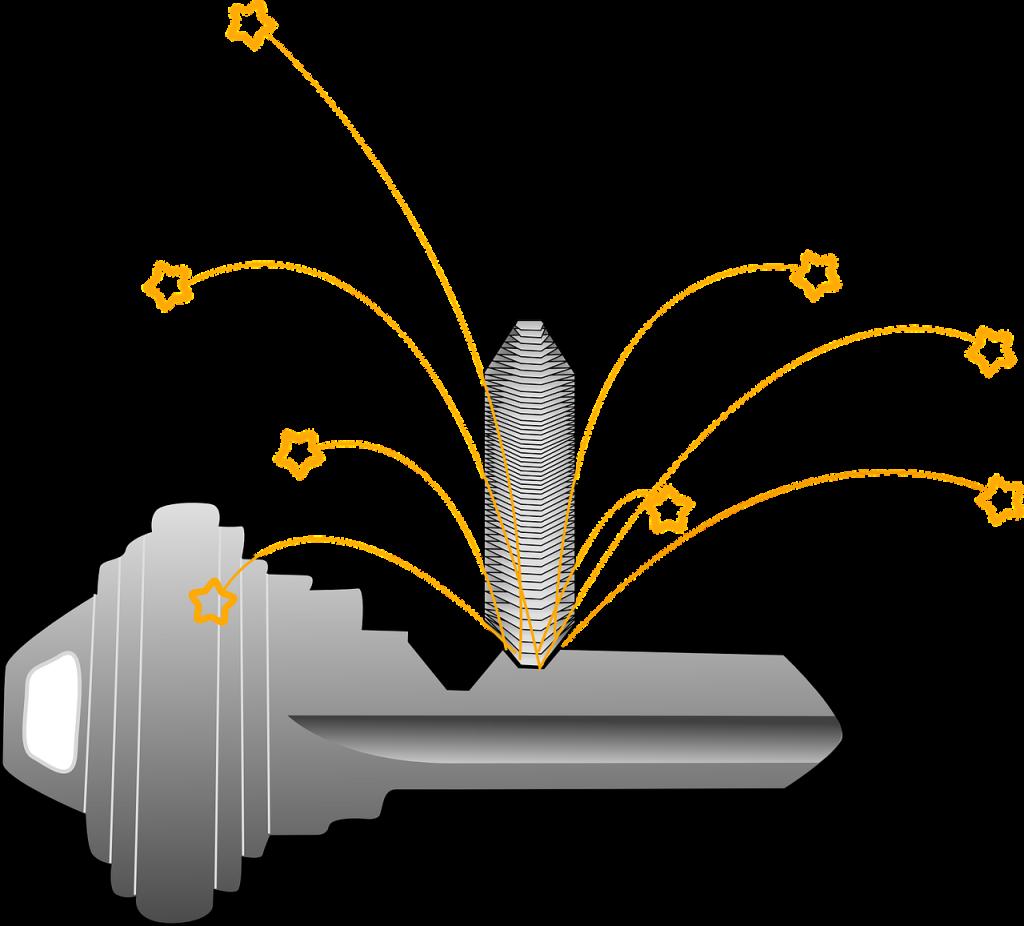 Schlüsseldienst Reuschenberg